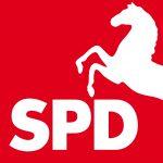 Logo: SPD OV Gifhorn