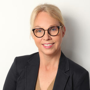 Astrid Horneffer-Höfermann
