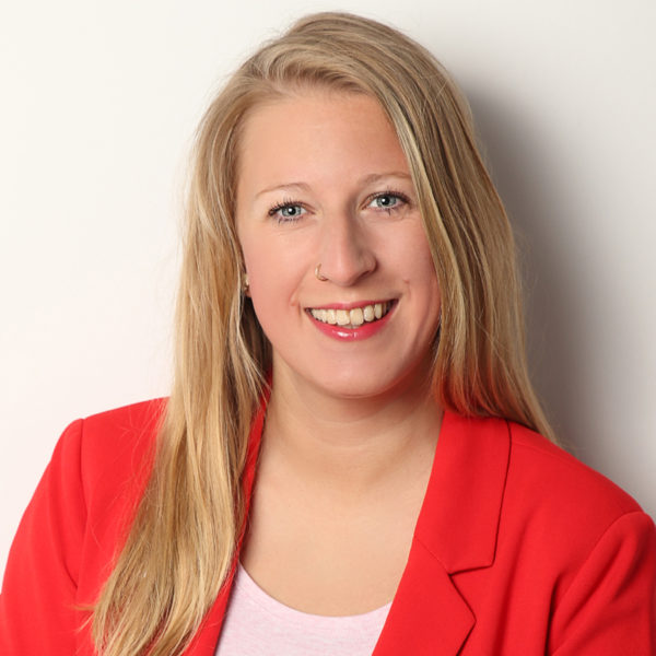 Lisa Habenicht